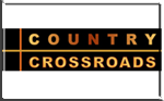 Country Crossroads TV