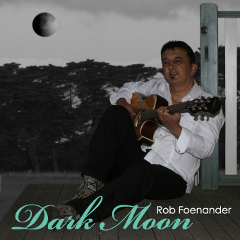 Dark Moon CD